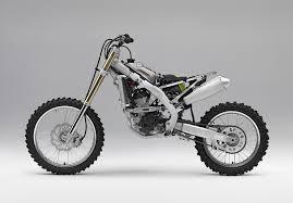 motocross racing schedule 2011 ama pro am motocross schedule announced autoevolution