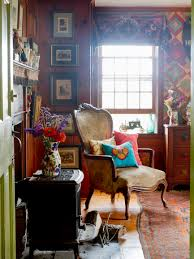 photographing home interiors rikki snyder photography photographing crafting a colorful