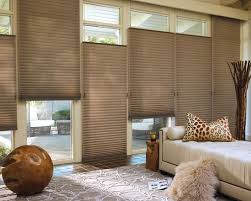 Douglas Hunter Blinds Hunter Douglas Duette Honeycomb Shades U2013 Commercial Drapes And Blinds