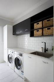 bathroom laundry room ideas find yourself spending a lot of in the laundry three bird