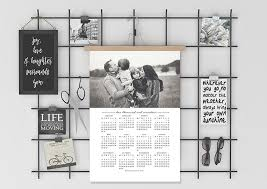 2017 2018 european wall calendars photoshop photo calendar a4 format