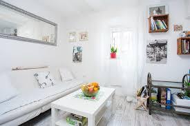 Shabby Chic Apartments shabby chic apartment rijeka croatia booking com