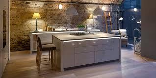 Neptune Kitchen Furniture Neptune Kitchens At Channel Island Ceramics Guernsey