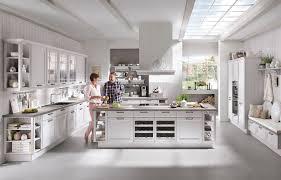 cuisines nobilia nobilia küchen cuisines nobilia produkte cuisine