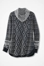 s sweaters cardigans on sale coldwater creek