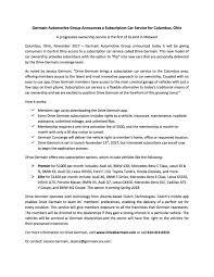 germain lexus of easton lexus germain motor company linkedin