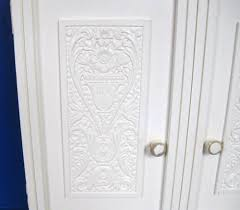 Bathroom Wall Cabinet With Towel Bar Gifts Decor Nantucket Home White Bathroom Wall Shelf Towel Holder