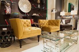 luxe home interiors salon corner chair bernhardt interiors luxe home philadelphia
