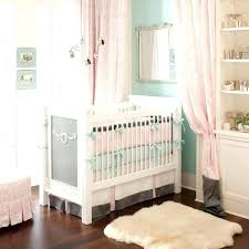 chambre bébé tigrou carrefour tour de lit bebe lit winnie l ourson carrefour cheap