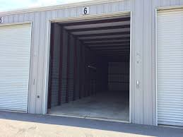 rv storage garage gallery robertsdale al s u0026 b rv storage