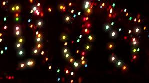 Decorative Christmas Flood Lights by Flashing Lights Spotlight Bulb Flood Lights Led Wall Stage Led