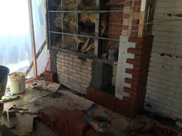 masonry fireplace design litchfield builders sb