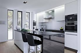 kitchen island with posts stools acceptable kitchen island for stools infatuate kitchen