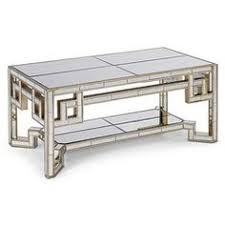Interior Home Scapes Beth Glass Side Table Great Items For Loft Living