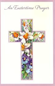 12 religious easter cards twelve different designs easter