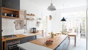 kitchen furniture melbourne kitchen bell st fitzroy alex rains furniture custom