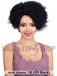 beshe 1b wine beshe swiss lace deep part llsp drew3 wig