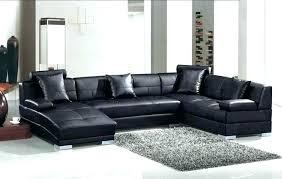 Sectional Sofas Miami Sectional Sofas Miami Leather Sofa Furniture White Modern Large