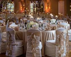 Wedding Decoration Rentals Chicagoland Wedding Floral And Decor Wedding Guide Chicago