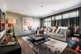 top home interior designers top 10 interior designers in miami covet edition