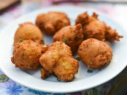 fritters recipe serious eats