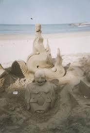 76 best sculpture de sable images on pinterest sand art sands