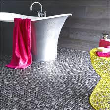 how to tile a bathroom floor mosaics advice for your home decoration