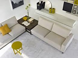 molteni divani divano portfolio divano portfolio molteni