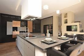 Kitchen Furniture Adelaide Kitchens Adelaide New Installations And Renovations