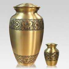 ash urns discount urns best price deal funeral cremation urn specials