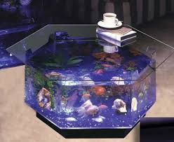Aquarium Coffee Table Aquarium Coffee Table Shut Up And Take My Money