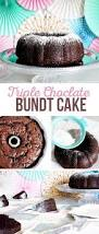triple chocolate bundt cake recipe doctored cake mixes doctor