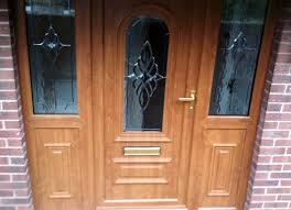 Patio Doors Belfast Upvc Pvc Front Doors Back Doors French Doors Patio Doors Pvc