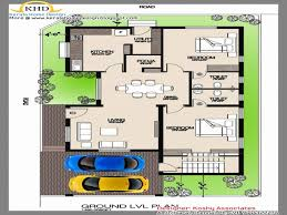 Free Home Plan 50 New Pics Of Free Home Plans India Floor And House