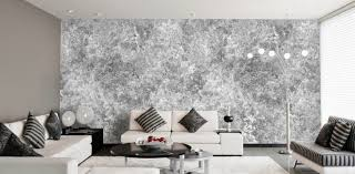 wohnzimmer ideen wandgestaltung lila best wandgestaltung wohnzimmer grau lila contemporary ghostwire