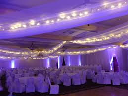 pipe and drape wedding package room pipe drape ceiling draping chair