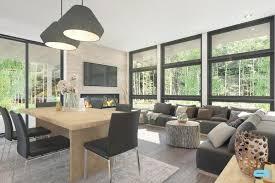 maisons et chalets classiques contemporains et modernes par kyo