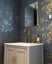 safari bathroom ideas 26 best juliet travers bathrooms images on safari