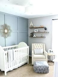 Baby Nursery Decor South Africa Baby Nursery Decor South Africa Best Room Ideas On Travel Bedroom