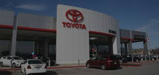 louisville ky new u0026 used car dealership oxmoor toyota