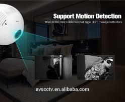 ceiling light bulb camera panoramic wireless hidden bedroom wifi ceiling light bulb camera panoramic wireless hidden bedroom wifi network camera