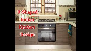 kitchen room indian kitchen design u shaped kitchen design india small u shaped kitchen design