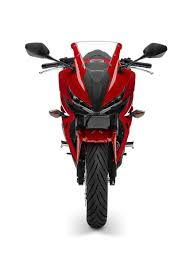 honda cbr bike specification honda cbr500r 2016 on review mcn