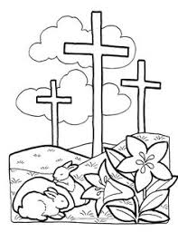 easter coloring pages free printable coloring page easter