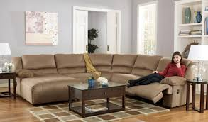 beautiful best leather sofa manufacturers in italy tags best sofa sectional sofas with chaise and recliner winsome sectional couch with chaise and recliner cool