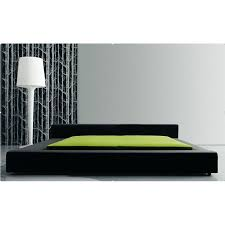 the 25 best low platform bed ideas on pinterest low bed frame