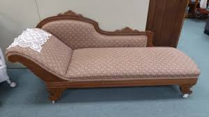 Fainting Sofa For Sale Vintage Toys Fainting Sofa And More Ruckersville Gallery