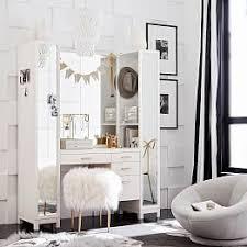 What Is Vanity Teen Teen Bedroom Vanities U0026 Vanity Sets Pbteen