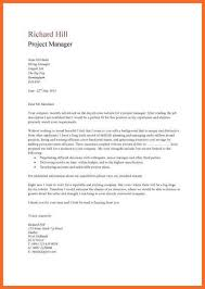 free examples of cover letters examples for teachers