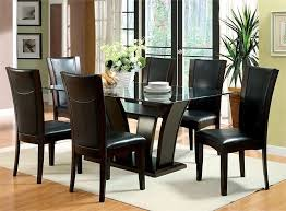 black wood dining room set with fine images about dinning room on